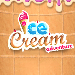 Ice Cream Adventure