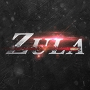 Open Beta Test for ZULA Has Started!