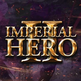 Imperial Hero II: now in Russia
